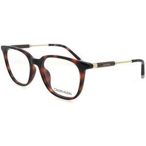 CALVIN KLEIN CK6008-214-51 Eyeglasses